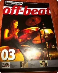 Magazine_opt