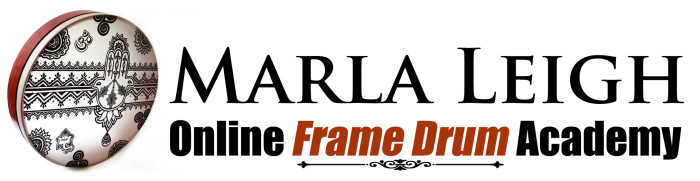 marla-logo1
