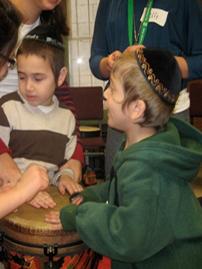Header-Jewish