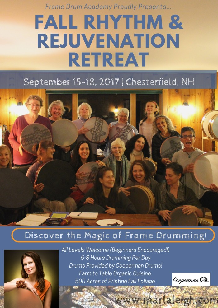 FALL RHYTHM & REJUVENATION RRETREAT1
