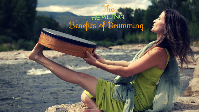 benefits-of-drumming-2